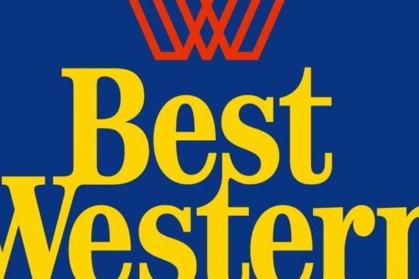 Best Western Hotel Bonneberg - фото 4