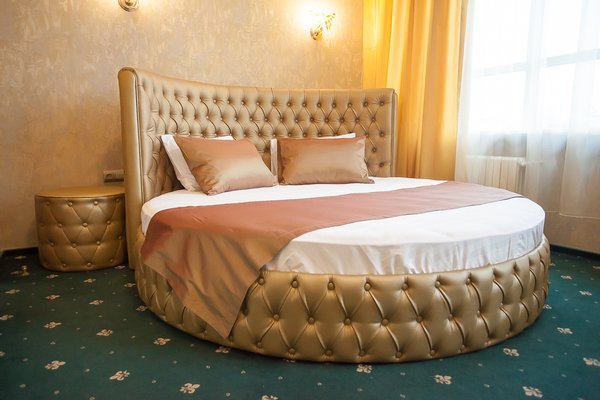 Отель Мартон Олимпик - фото 36