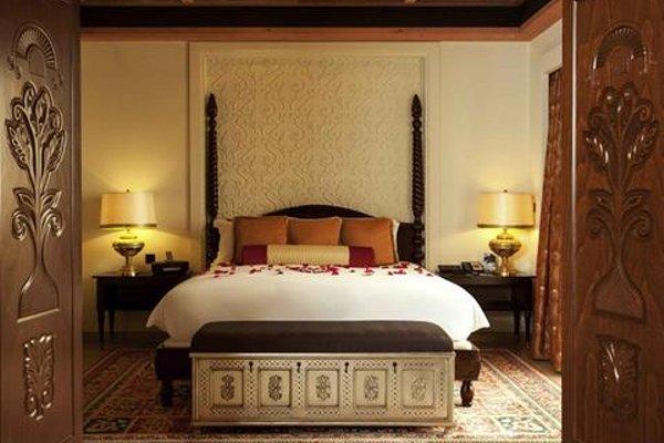 Sofitel Bahrain Zallaq Thalassa Sea & Spa - 32