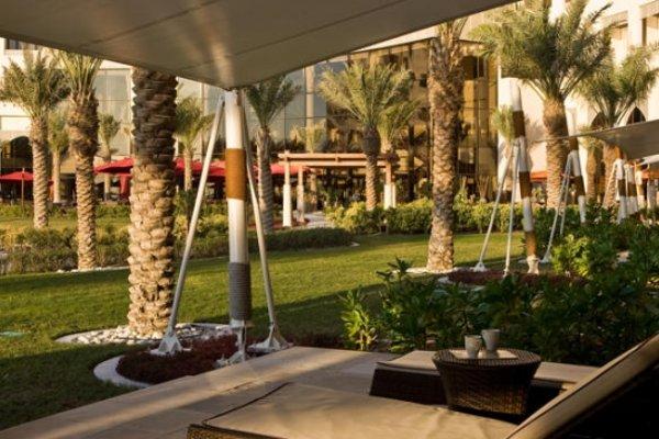 Sofitel Bahrain Zallaq Thalassa Sea & Spa - 19