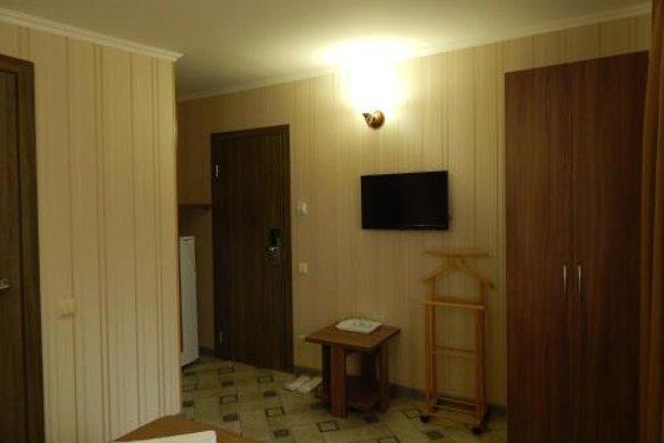 Гостевой Дом Лорис - фото 17