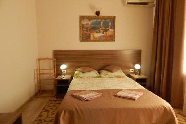 Гостевой Дом Лорис - 22