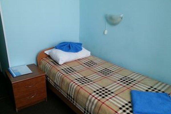 Гостиница Север - фото 3