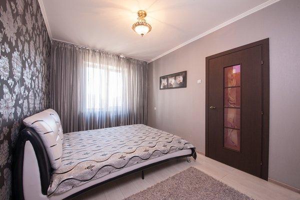 Гостиница Адель - фото 50