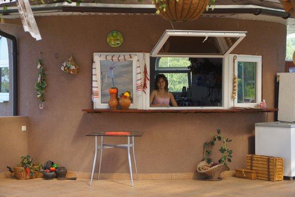 Гостевой дом Пани София - фото 18
