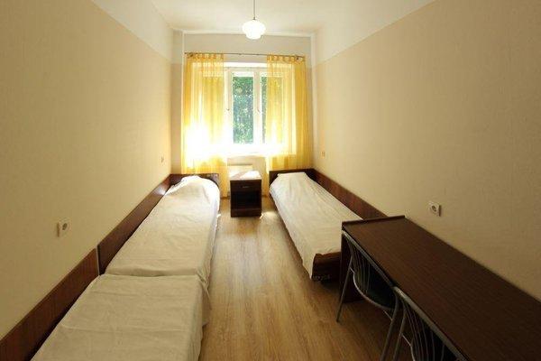 Vasaras Hostelis Jurmala - фото 3