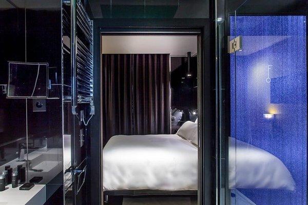 Hotel Felicien by Elegancia - 17