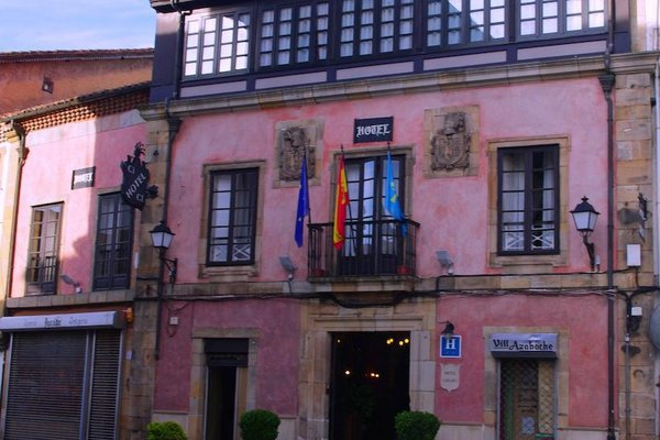Hotel Carlos I - фото 17