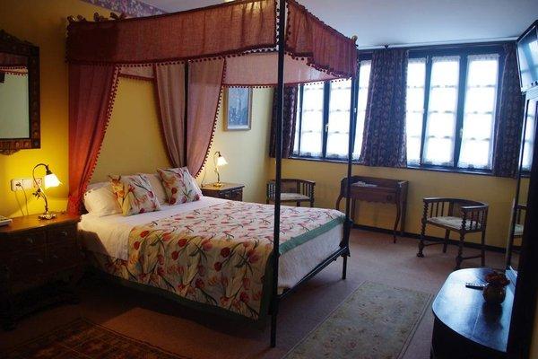 Hotel Carlos I - фото 4