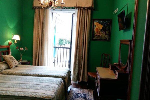 Hotel Carlos I - фото 5
