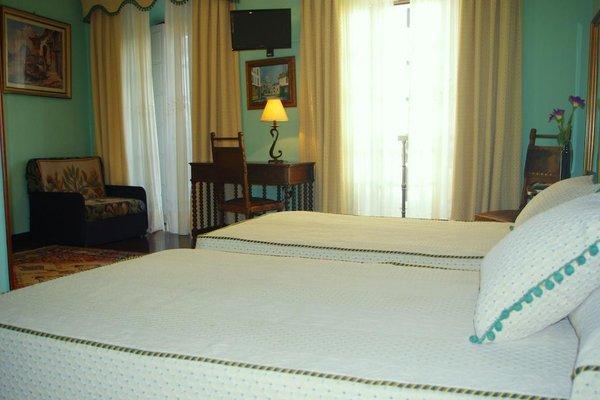 Hotel Carlos I - фото 6