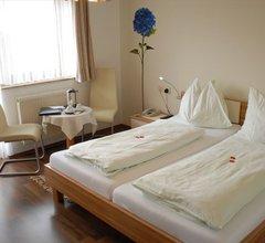 Barnthaler Gasthof Restaurant