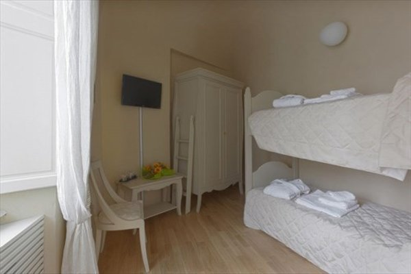 Relais I Miracoli Residenza D'Epoca - 3