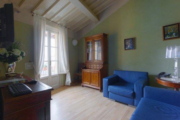 Relais I Miracoli Residenza D'Epoca - 5