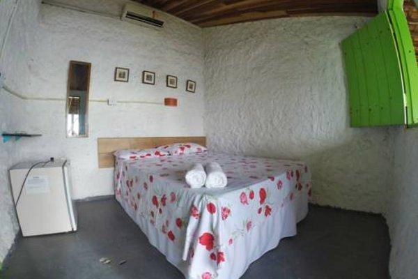 Aldeia De Camaratuba - фото 4