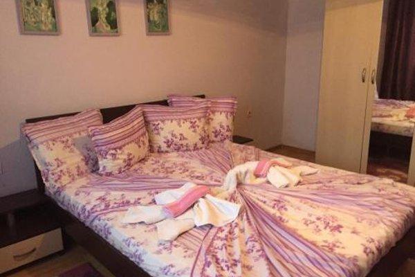 Violeta 7 Guest House - фото 21
