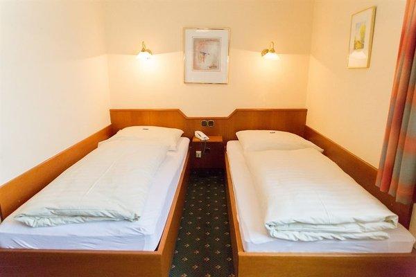 Hotel Cosima - фото 3