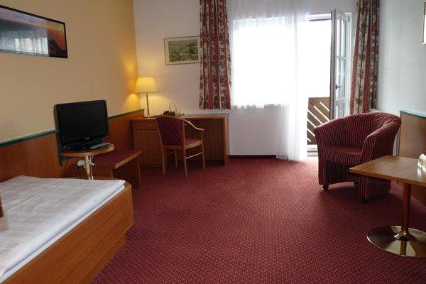 Parkhotel zur Klause - 6