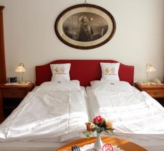 Gasthof Hametner mit Innviertlerhof