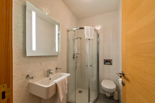 Hillock Residence Apartments - фото 10