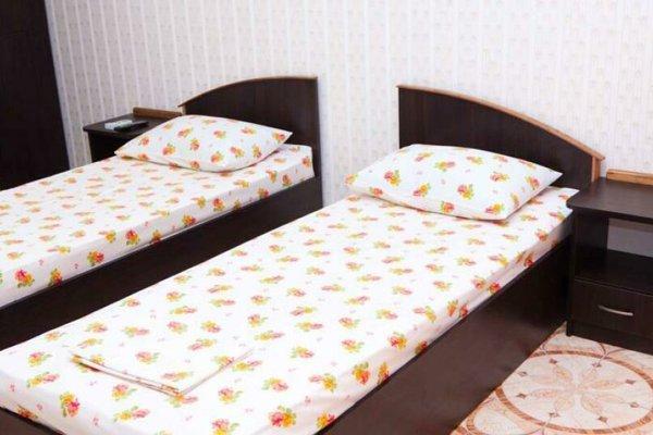 Отель «Даламия» - фото 3