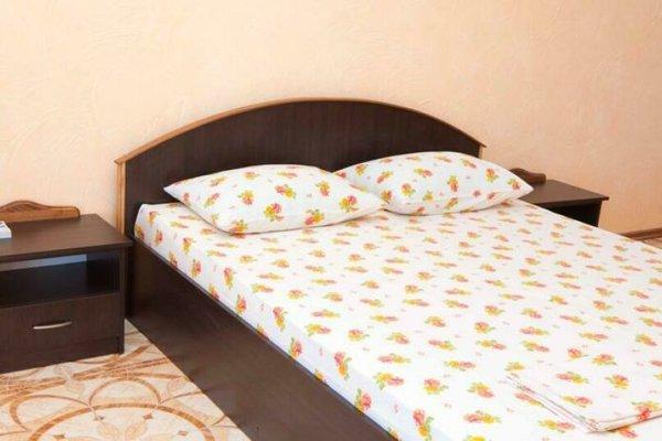 Отель «Даламия» - фото 4