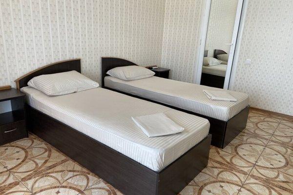 Отель «Даламия» - фото 5