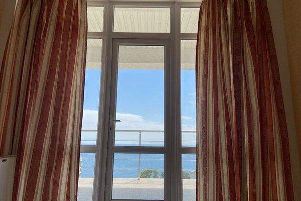 Отель «Даламия» - фото 9