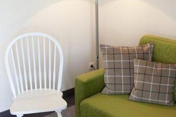 Best Western Plus Hotel Baltic Hills Usedom - фото 4