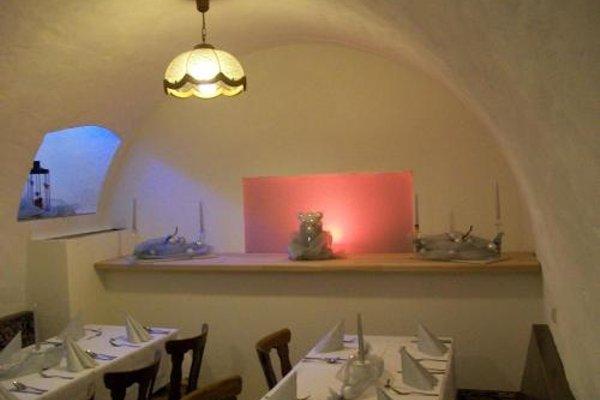 Gasthaus Lowen - фото 18