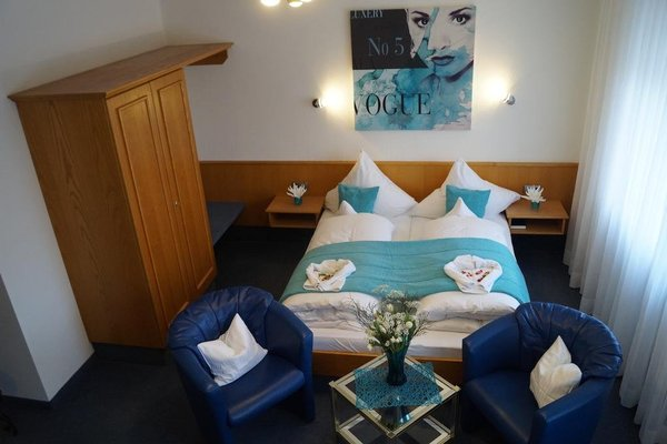 Hotel Kolbl - фото 50