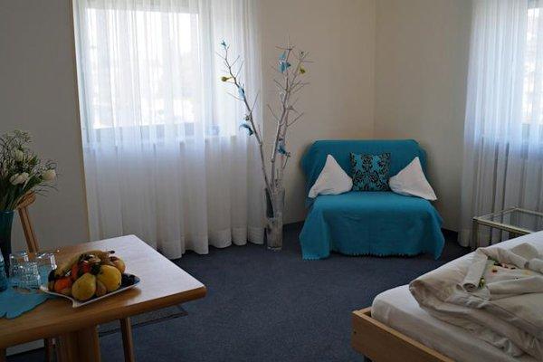 Hotel Kolbl - фото 10