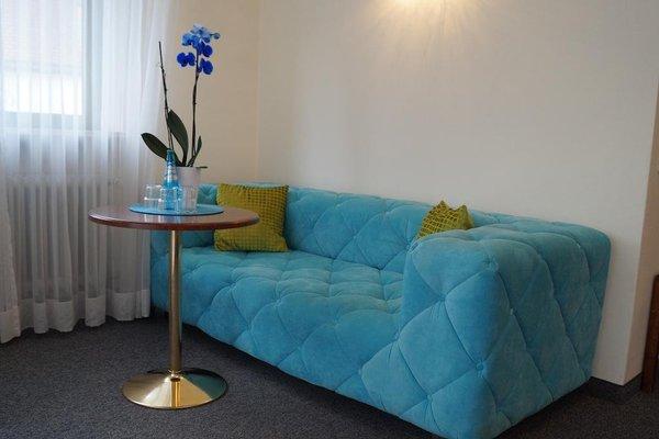 Hotel Kolbl - фото 11
