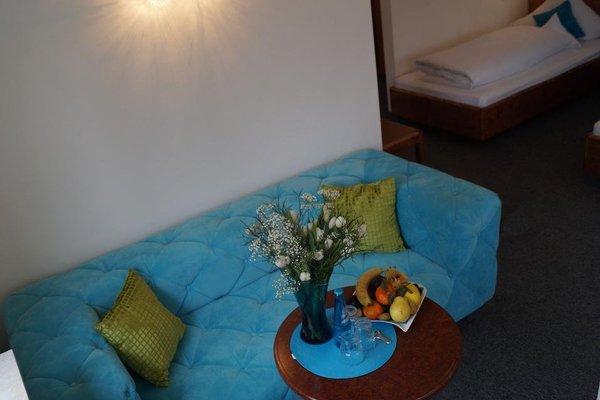 Hotel Kolbl - фото 13