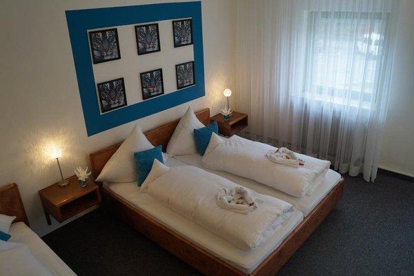 Hotel Kolbl - фото 3