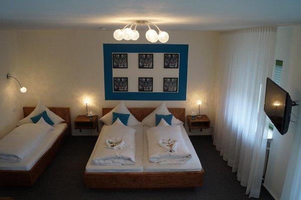 Hotel Kolbl - фото 4