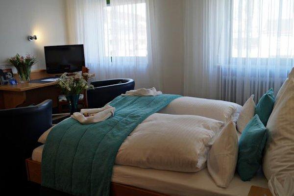 Hotel Kolbl - фото 5