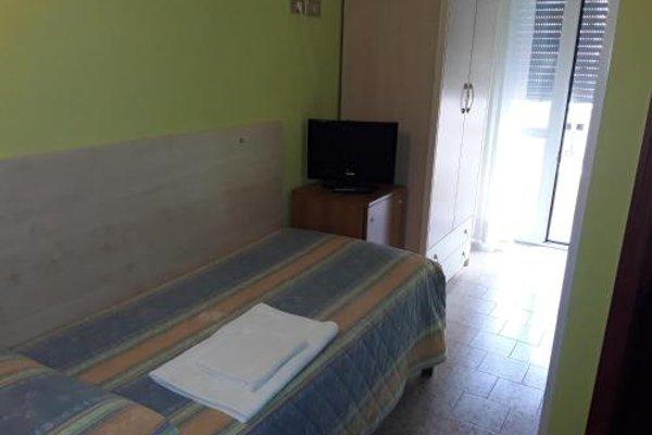 Hotel Ischia - фото 5