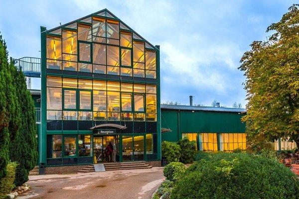 SportScheck Hotel - фото 22