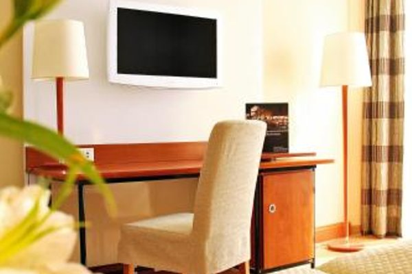 SportScheck Hotel - фото 5