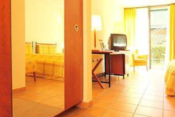 SportScheck Hotel - фото 6