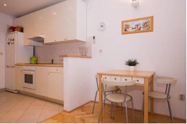 Blumarine Apartments - фото 14