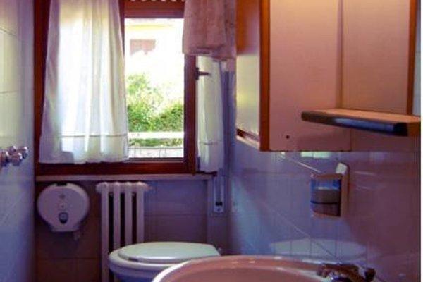 Hotel Blu - фото 10