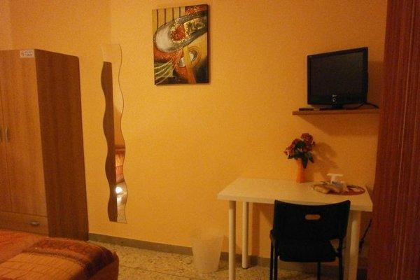 B&B Pisa Airport House - 4