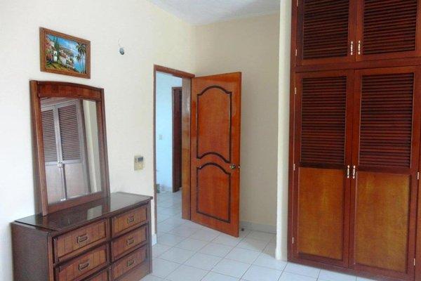 Hostel Paakal's - фото 15