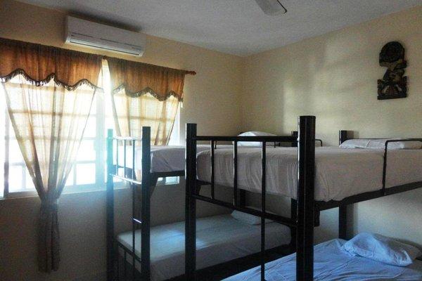 Hostel Paakal's - фото 3