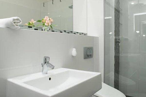 Apartamenty TWW Ochota Deluxe - 10