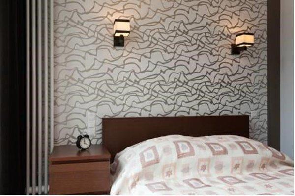 Apartamenty TWW Ochota Deluxe - 11