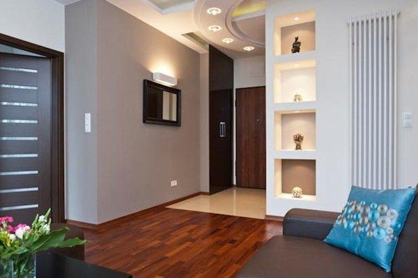 Apartamenty TWW Ochota Deluxe - 7