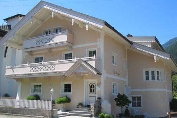 Villa Daringer - фото 17